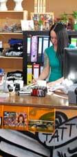 Bild von der Webseite des Kaufhaus Mälzerei DresdenNaziladen �Neverstraight � Tattoos, Bodypiercing and Clothes�